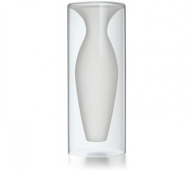 Philippi velká váza ESMERALDA, velikost L