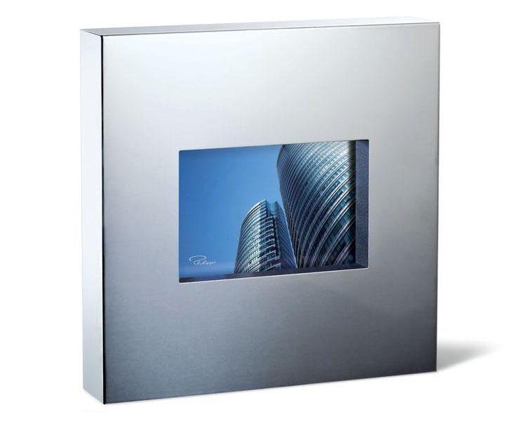 Philippi fotorámeček SQUARE, 10 x 15 cm