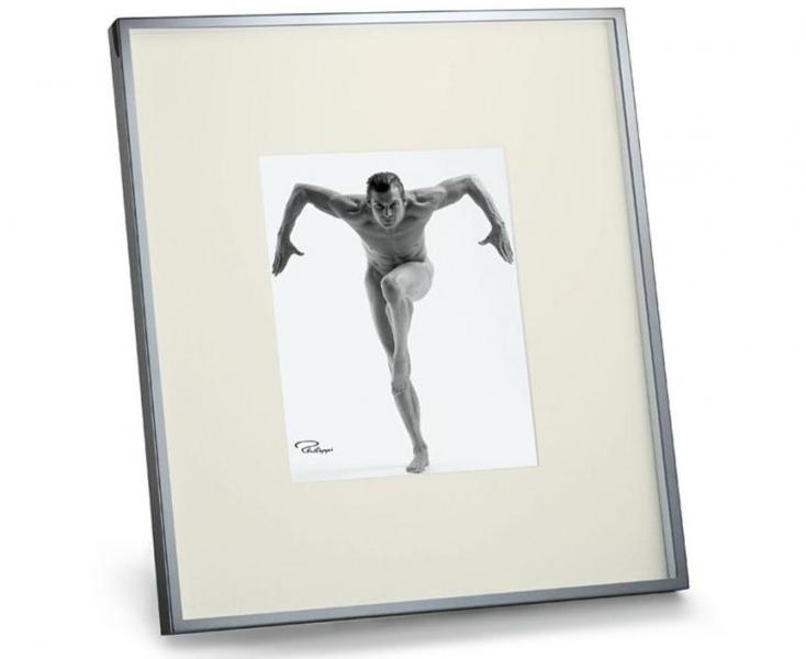 Philippi fotorámeček POTRIT, 20 x 25 cm
