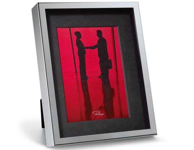 Philippi fotorámeček BLACK BOX, 13 x 18 cm