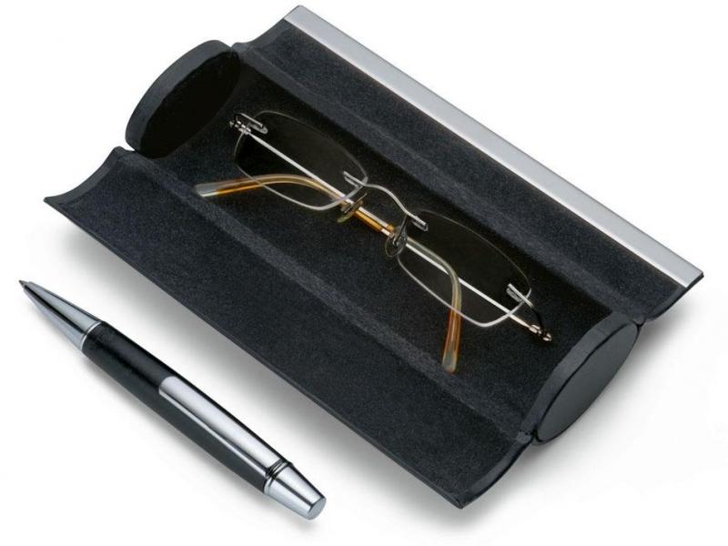 Philippi pozdro na brýle/ psací potřeby Giorgio