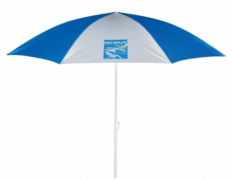 Zahradní slunečník Doppler OMBRALAN 240 - Tmavě modrá