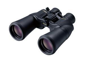 Dalekohled Nikon ACULON A211 10-22x50 BAA818SA