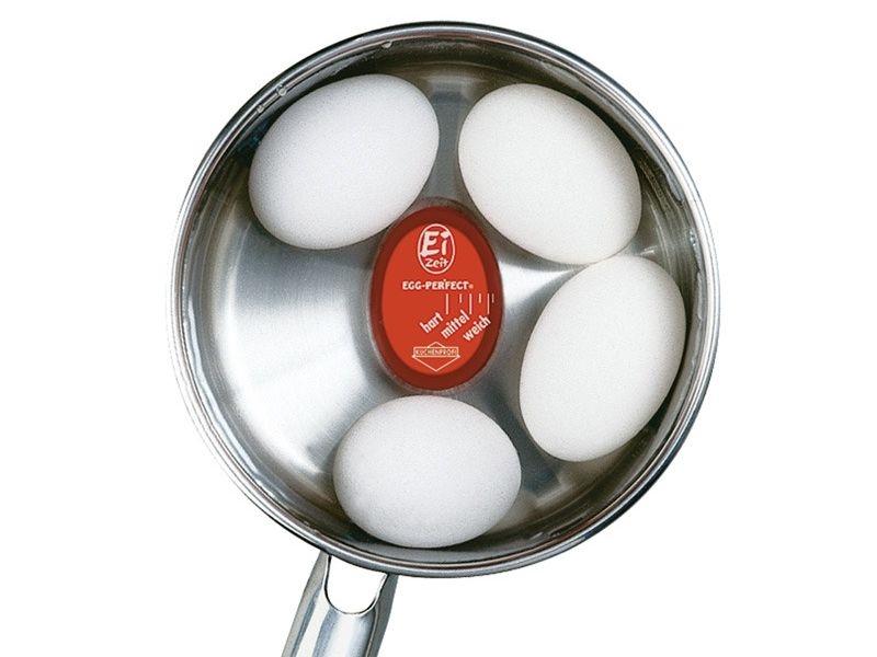 Küchenprofi EI-ZEIT minutovník na vaření vajec
