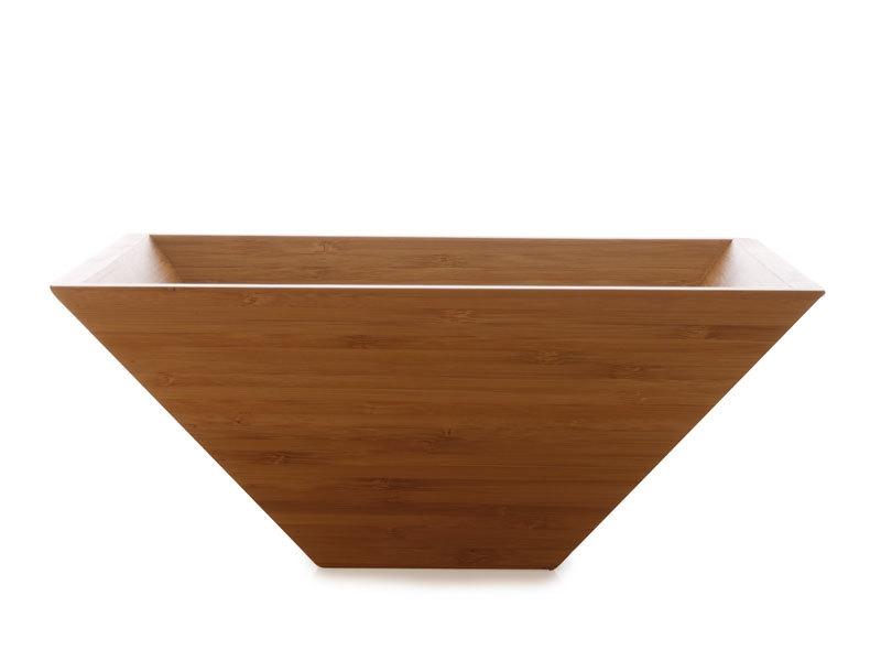 Maxwell & Williams čtvercová mísa, 28 x 28 x 9.5 cm