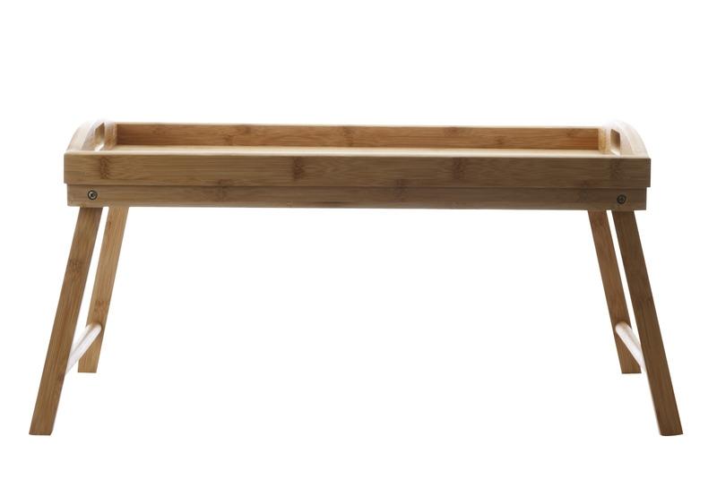 Maxwell & Williams servírovací stolek, 54 x 34 x 29 cm