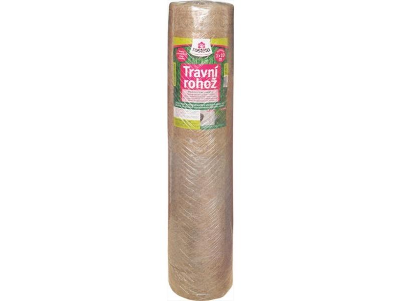 Travní rohož Rosteto - 1x10 m