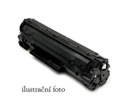 RICOH toner černý pro SPC210sf, CL1000N (402097) - originální 402097