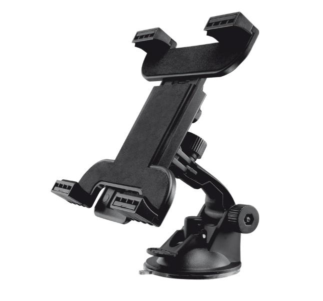 "TRUST Car Tablet Holder for 7-11"" tablets 19735"