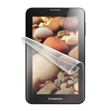 Ochranná fólie Screenshield pro Lenovo IdeaTab S5000 7 LEN-S5000-D
