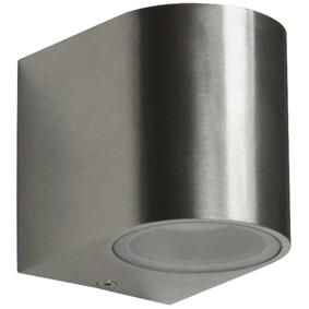 Venkovní nástěnné LED svítidlo