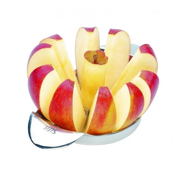 Silit nerezový kráječ jablek