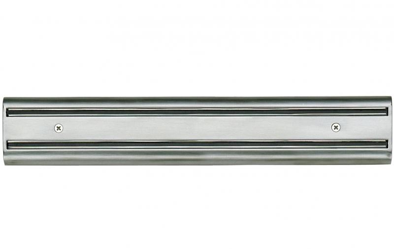 Küchenprofi magnetická lišta na nože