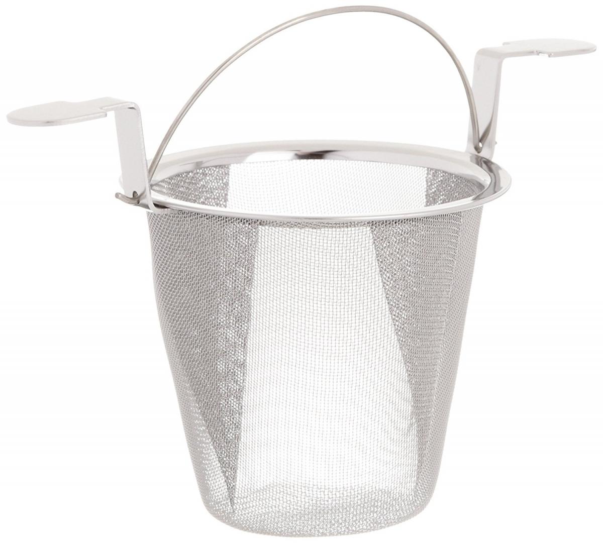 Küchenprofi čajové sítko / filtr do konvice