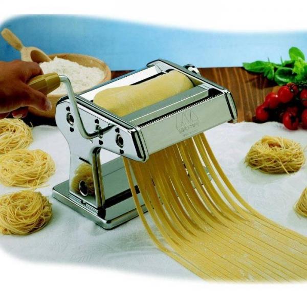 Marcato strojek na těstoviny Ampia