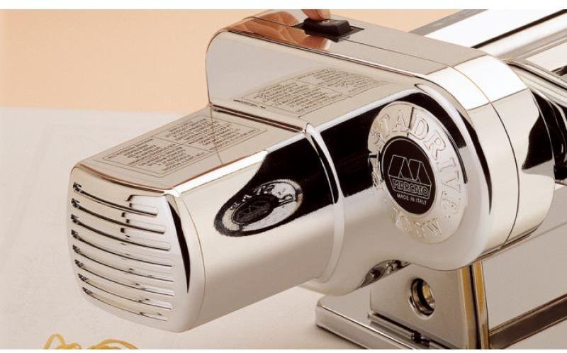 Marcato motor ke strojku na těstoviny