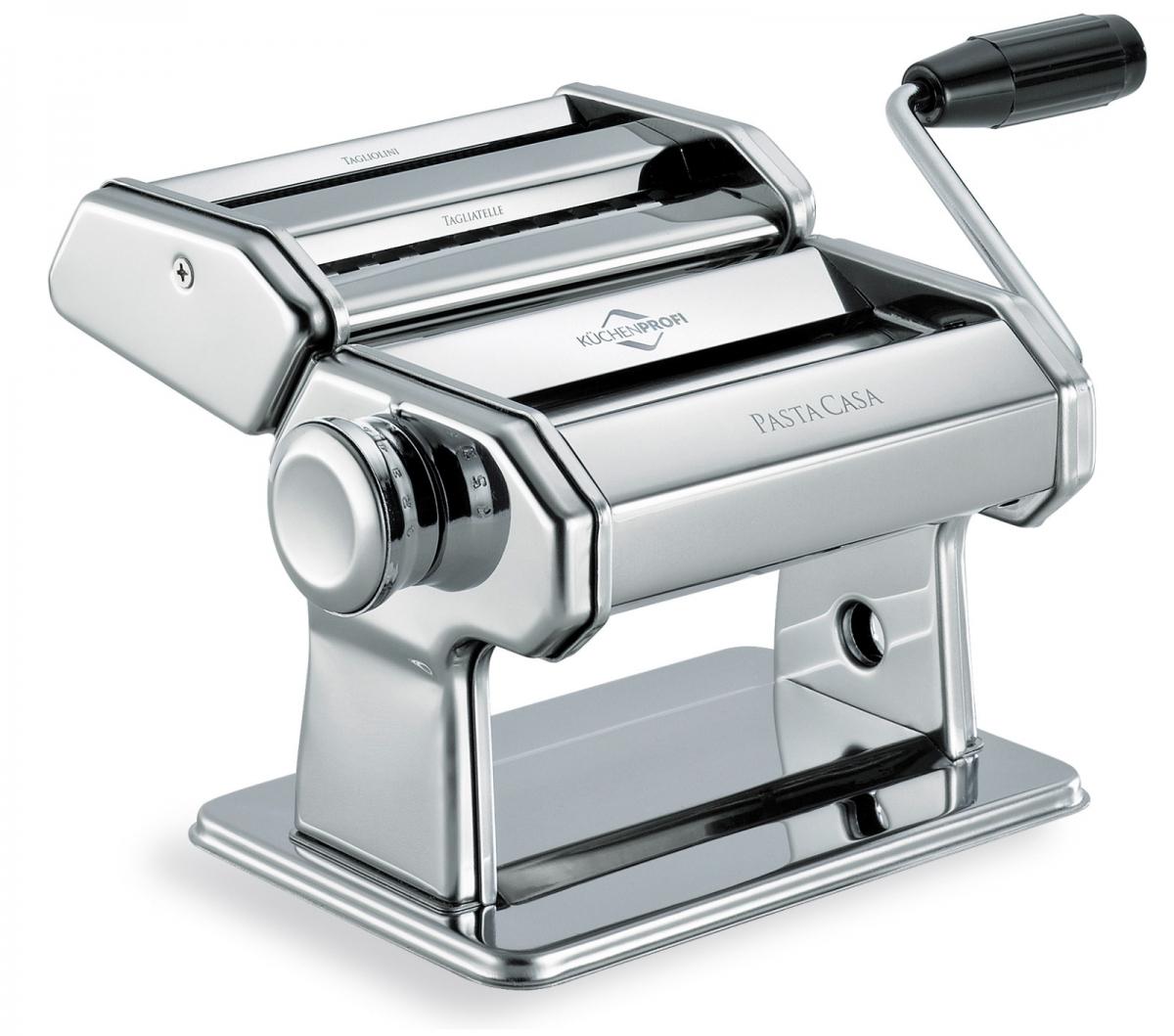 Küchenprofi strojek na těstoviny a nudle 150 PASTACASA