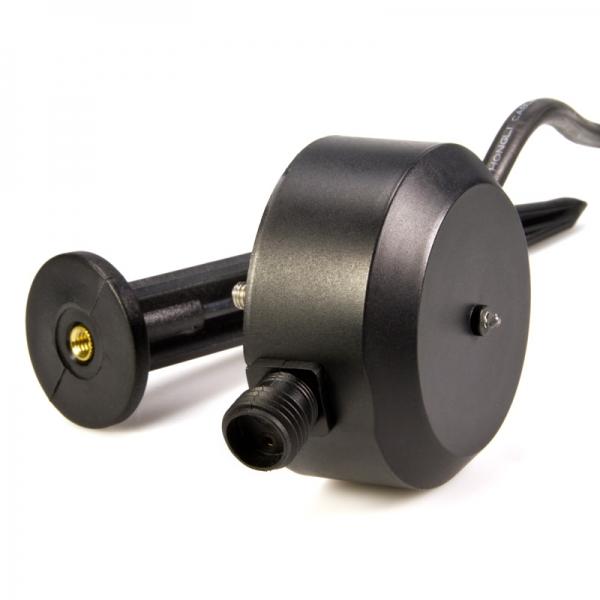 Soumrakový senzor Patilo s Plug&Play systémem