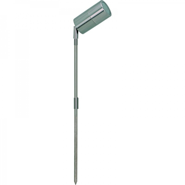 Prodlužovací tyč Patilo Corona, 25 cm, titánová