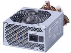 Fortron FSP300-60HHN 85+, PCI-E, 3Y, bulk, 300W 9PA300D205