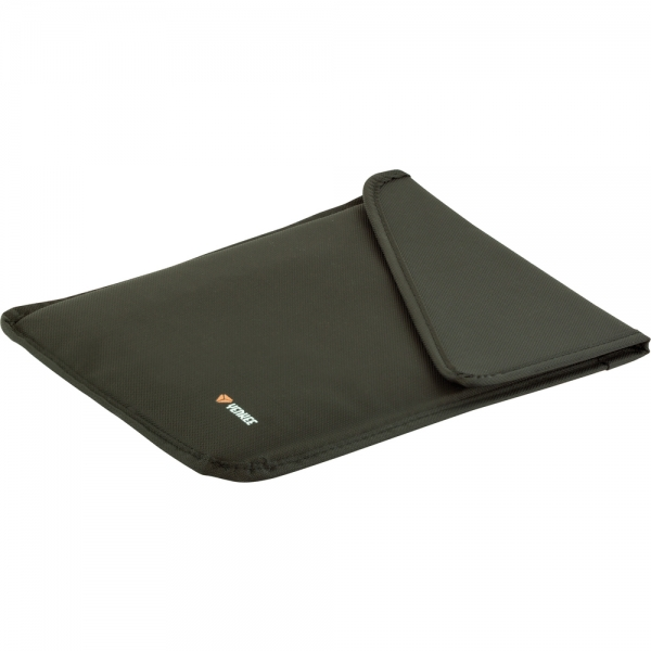 "Pouzdro Yenkee PRO YBT 0730BK pro 7"" tablety"