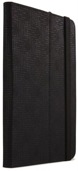 """Pouzdro Case Logic CBUE1108K pro 8"""" tablety - černé"""