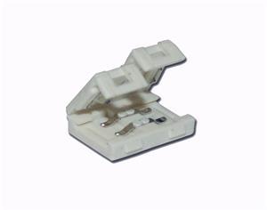 Konektor pro LED pásek 10 mm 11009877