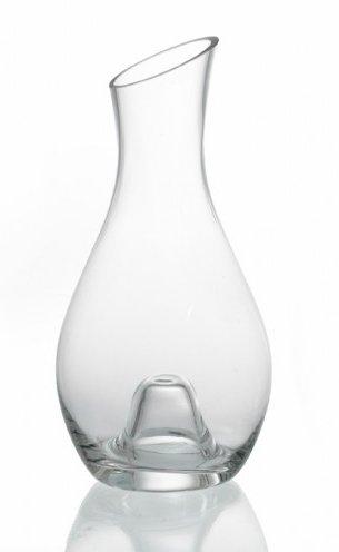 Ritzenhoff & Breker Karafa BAROLO, 1 litr