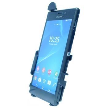 Držák systému FIXER pro Sony Xperia M2 / M2 Dual, FIXH351
