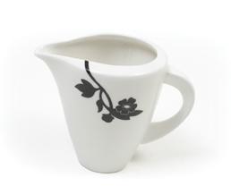 Maxwell & Williams porcelánová nádoba na smetanu Cherry Blossom