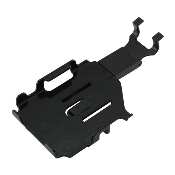 Držák systému FIXER pro Apple iPhone 6 CR-350
