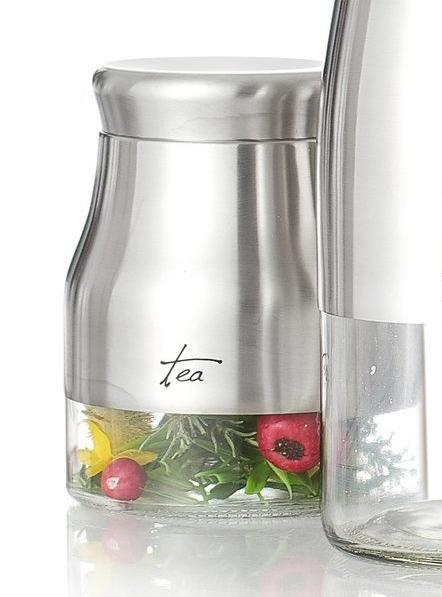 Ritzenhoff & Breker nádoba na čaj Fonda, 850 ml