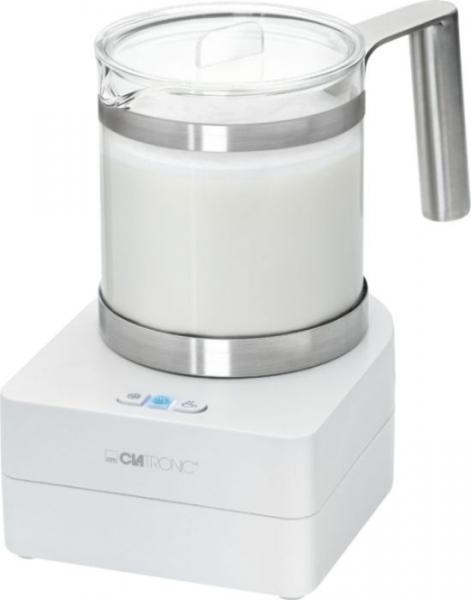 Výrobník mléčné pěny CLATRONIC MS 3511