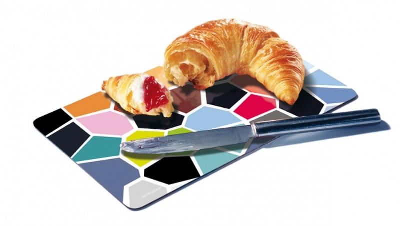 Remember snídaňový podnos Patio