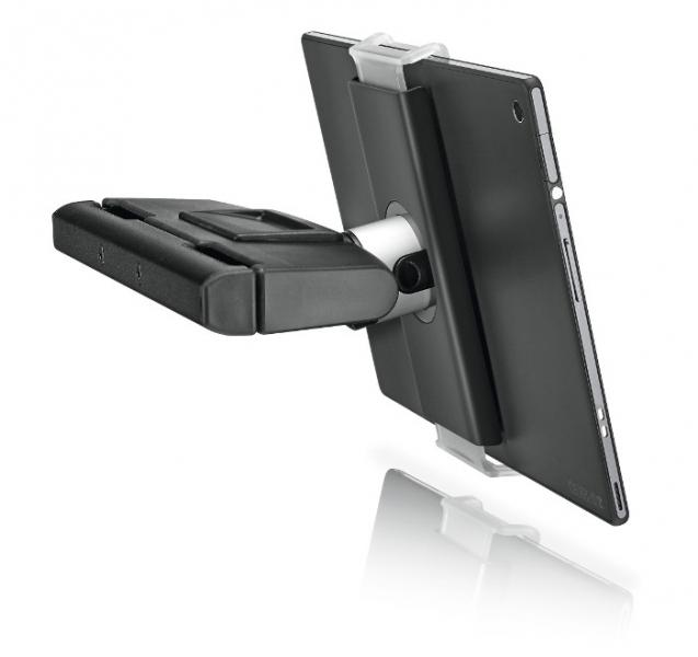 Držák tabletu na sedadlo do auta Vogel´s TMS 1020 TMS 1020