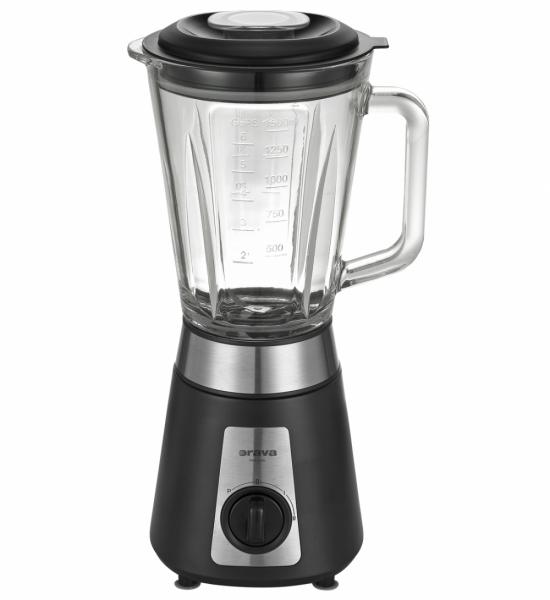 Kuchyňský mixér Orava RM-206 500 W