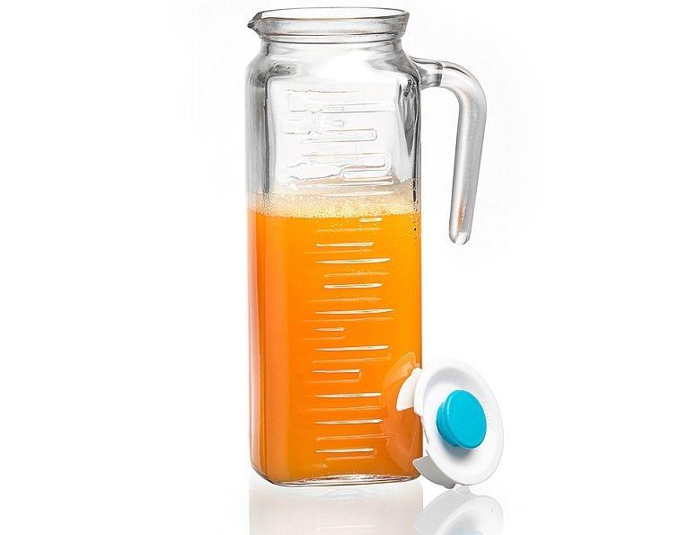 Ritzenhoff & Breker džbán na nápoje, 1.2 litrů
