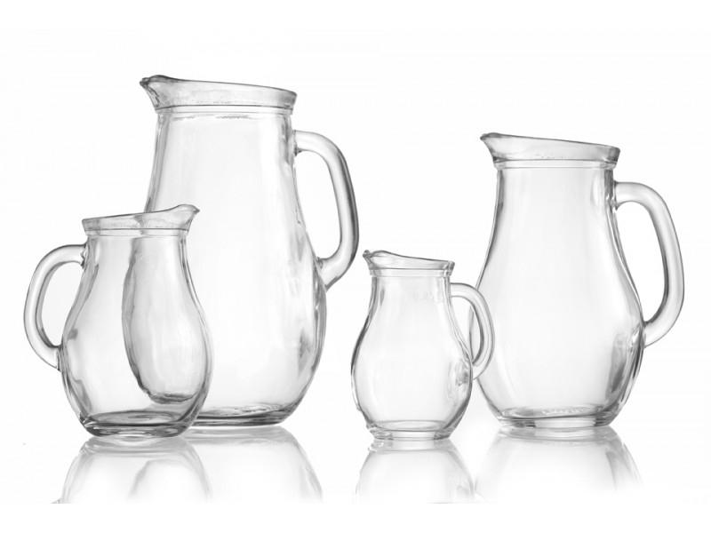 Ritzenhoff & Breker džbán na nápoje Basic Snap, 1.85 litrů