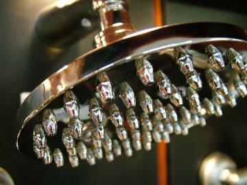 Set ochrana na kovy, chrom, ušlechtilou ocel 100 ml