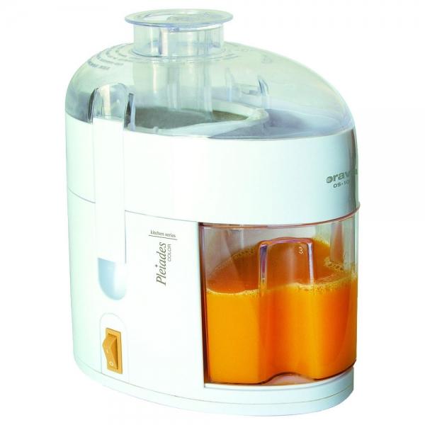 Odšťavňovač Orava OS-101 450 W