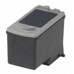 Černá inkoustová kazeta Nej-print kompatibilní s Canon PG-40 - Alternativní 8594030121931