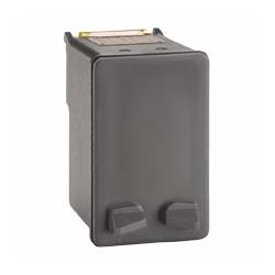 Černá inkoustová kazeta Nej-print kompatibilní s HP 21XL (HP21XL, HP-21XL, C9351A) - Alternativní 8594030120149