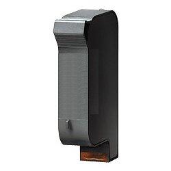 Černá inkoustová kazeta Nej-print kompatibilní s HP 45 (HP45, HP-45, 51645A) - Alternativní 8594030120507