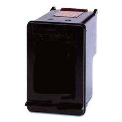 Černá inkoustová kazeta Nej-print kompatibilní s HP 338 XL (HP338XL, HP-338 XL, C8765) - Alternativní 8594030122112