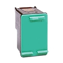 Tříbarevná inkoustová kazeta Nej-print kompatibilní s HP 344 (HP344, HP-344, C9363A) - Alternativní 8594030125601