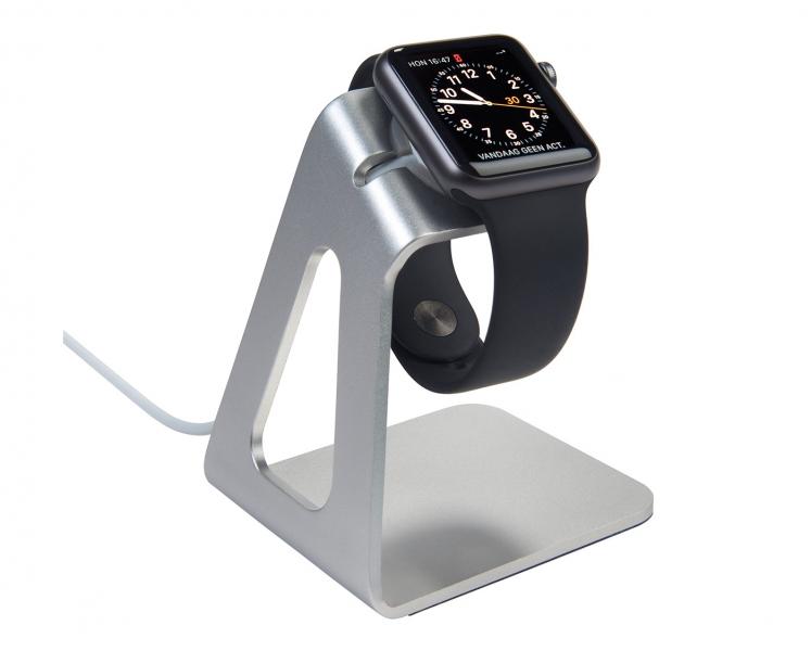 Stojánek Xtorm Smartwatch Dock pro Apple Watch