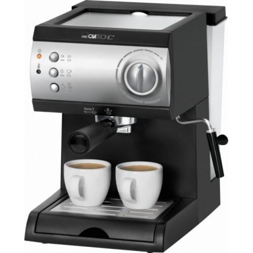Kávovar espresso Clatronic ES 3584