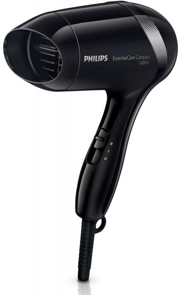 Vysoušeč vlasů Philips Essential Care BHD001 BHD001/00