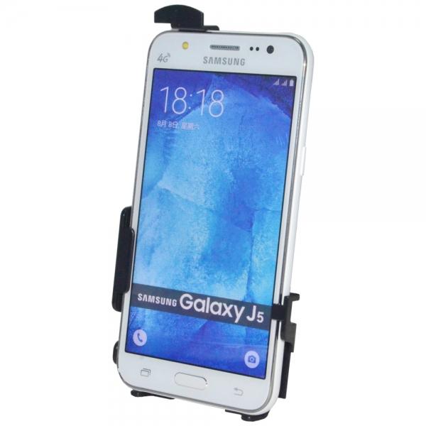 Držák systému FIXER pro Samsung Galaxy J5 FIXH441