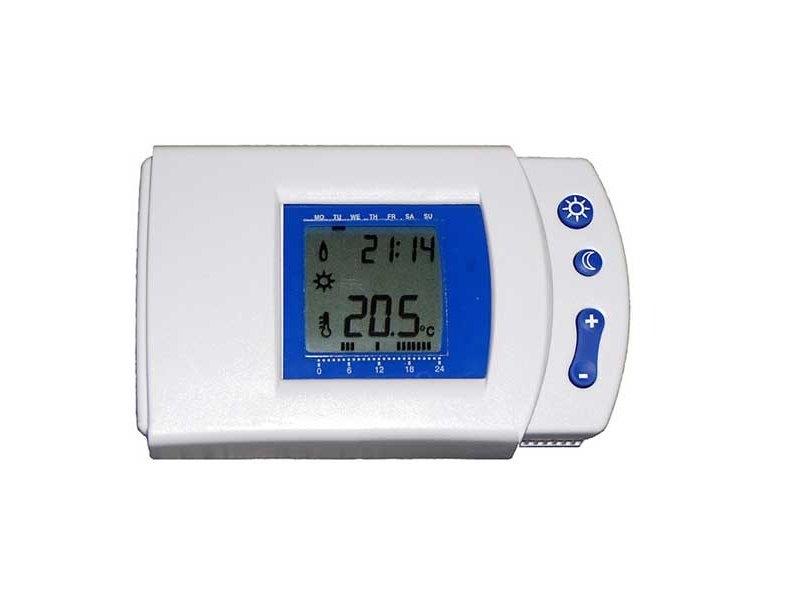 Programovatelný pokojový termostat HP-510